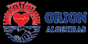 Asociacion Orion
